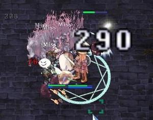 2007073103