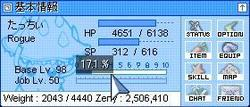 2007093004