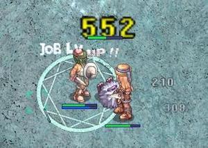 2007102201