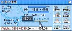 2007051806