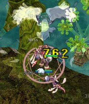 2007052904
