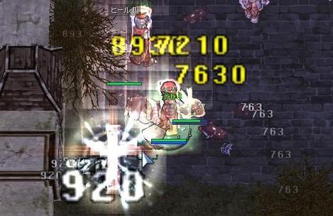 2009022601